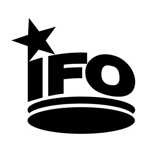 IFO SKATEBOARDSオフィシャルサイト