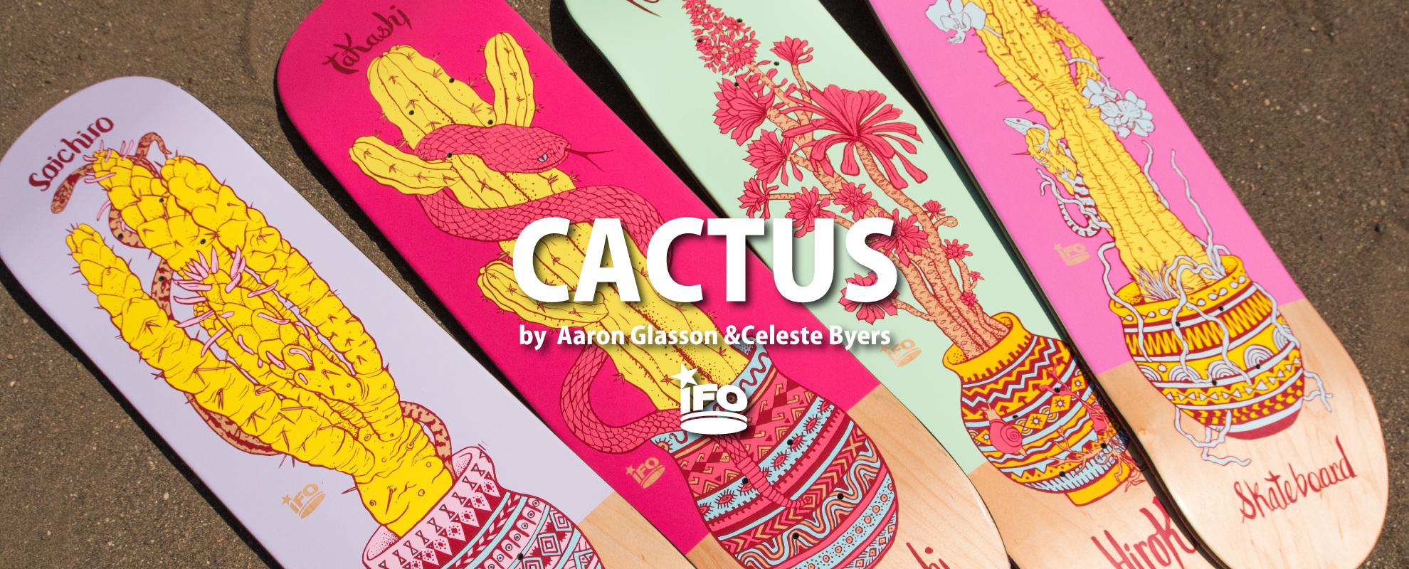 cactus_top_1980_800