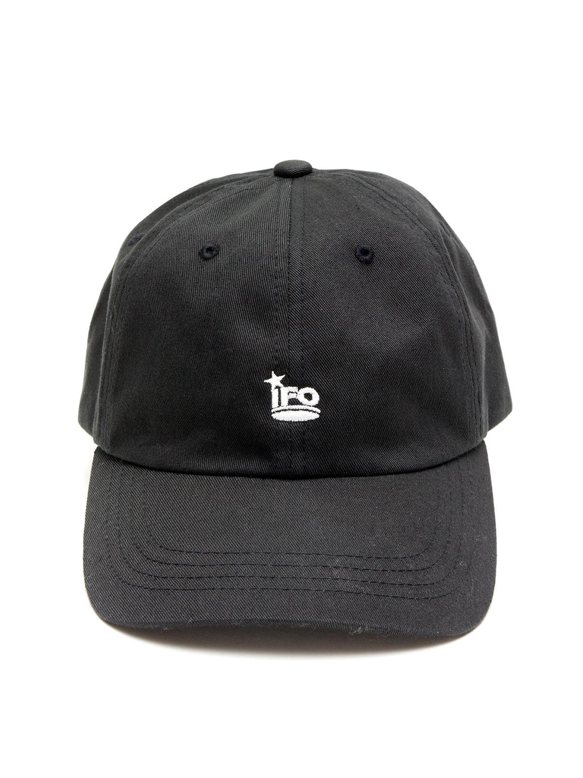 classic-dat-cap-black_shop_1