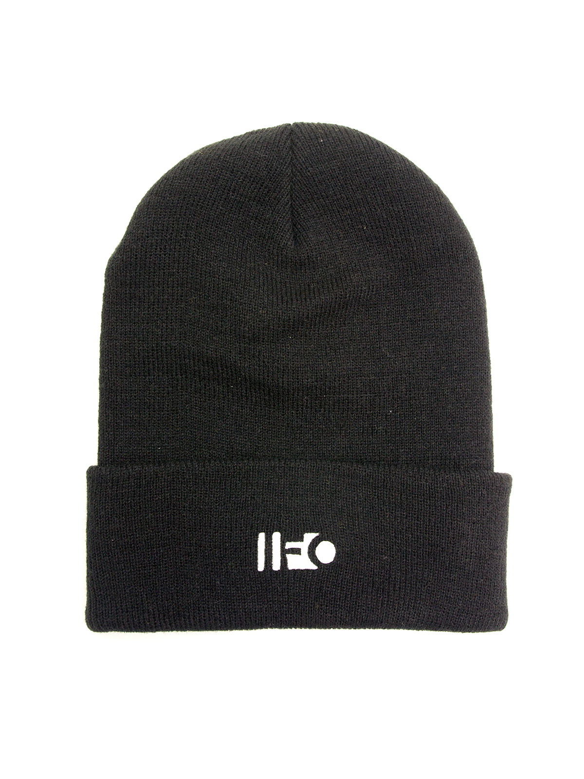 CUFF-BEANIE_black_shop1