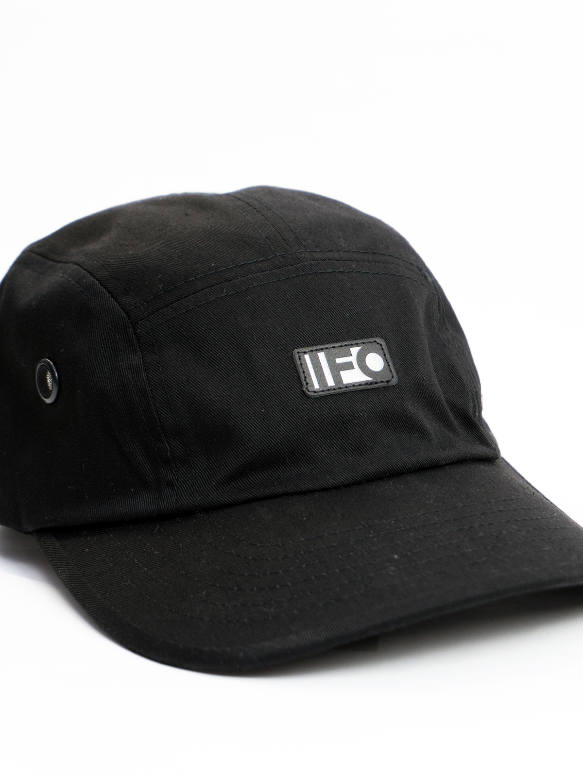 CUTOUT-LOGO-CAMPER-HAT_Black_shop04