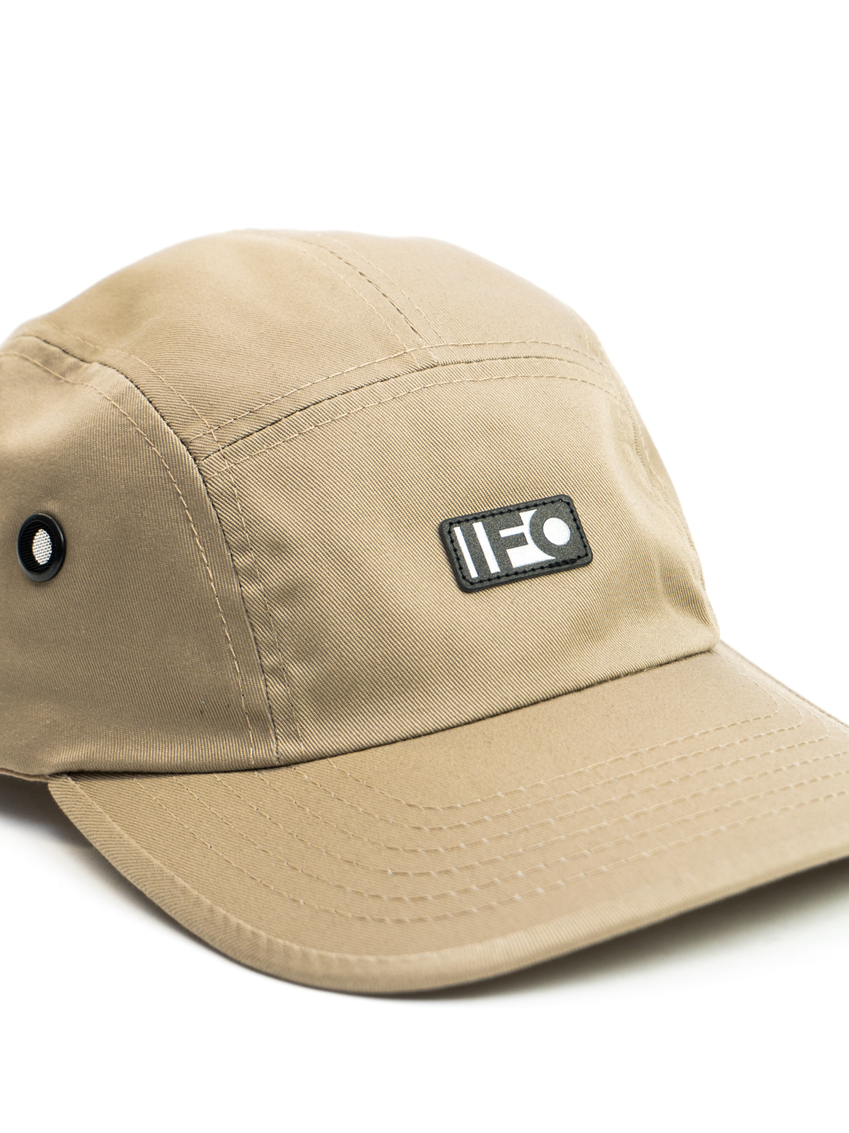 CUTOUT-LOGO-CAMPER-HAT_Khaki_shop04