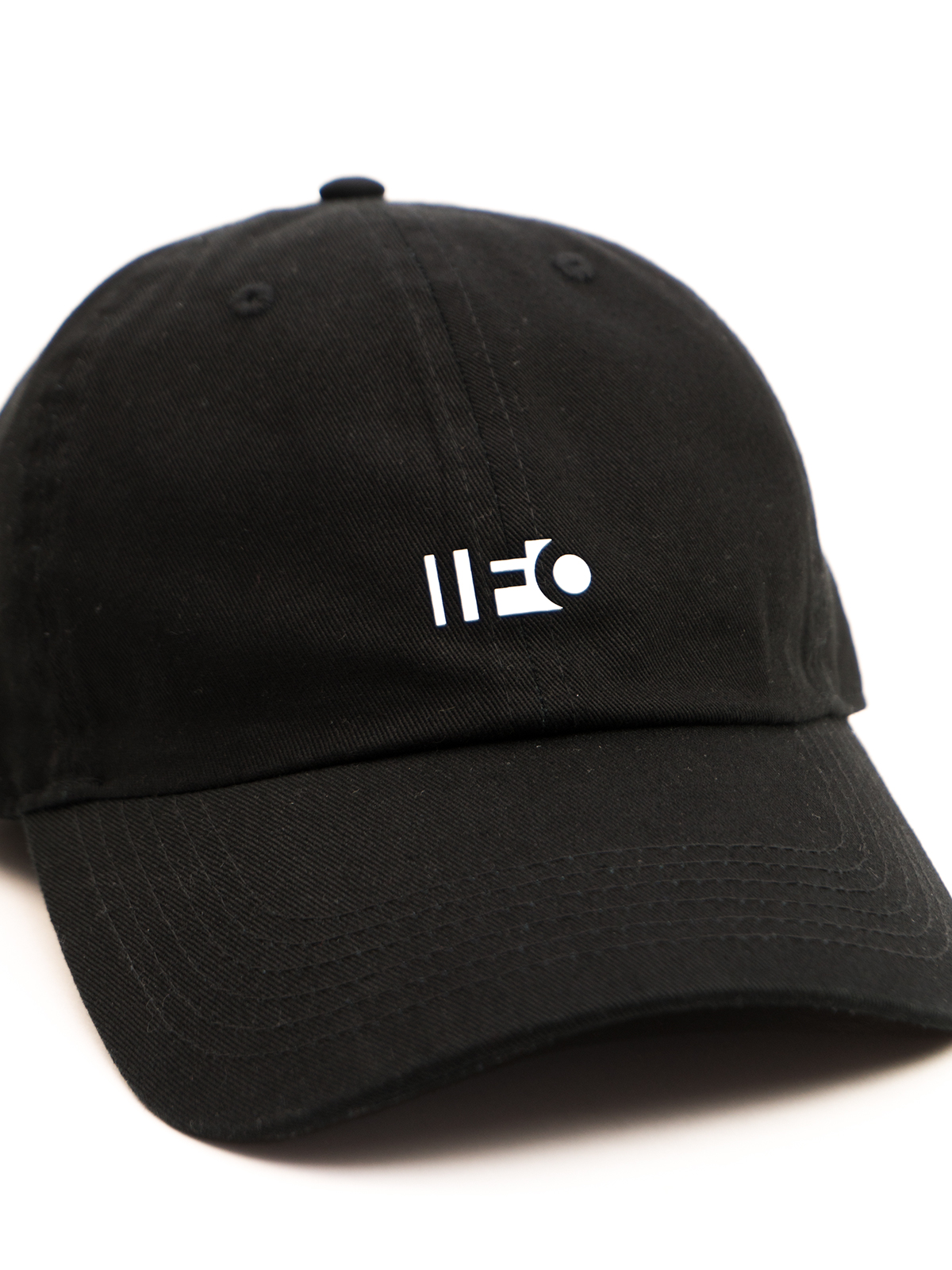 CUTOUT-LOGO-CHINO-HAT_Black_shop04