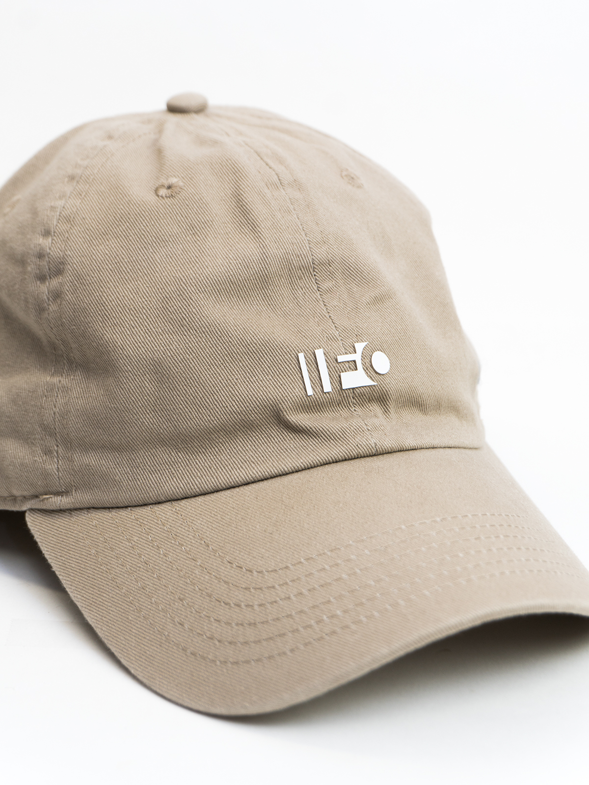 CUTOUT-LOGO-CHINO-HAT_Khaki_shop04
