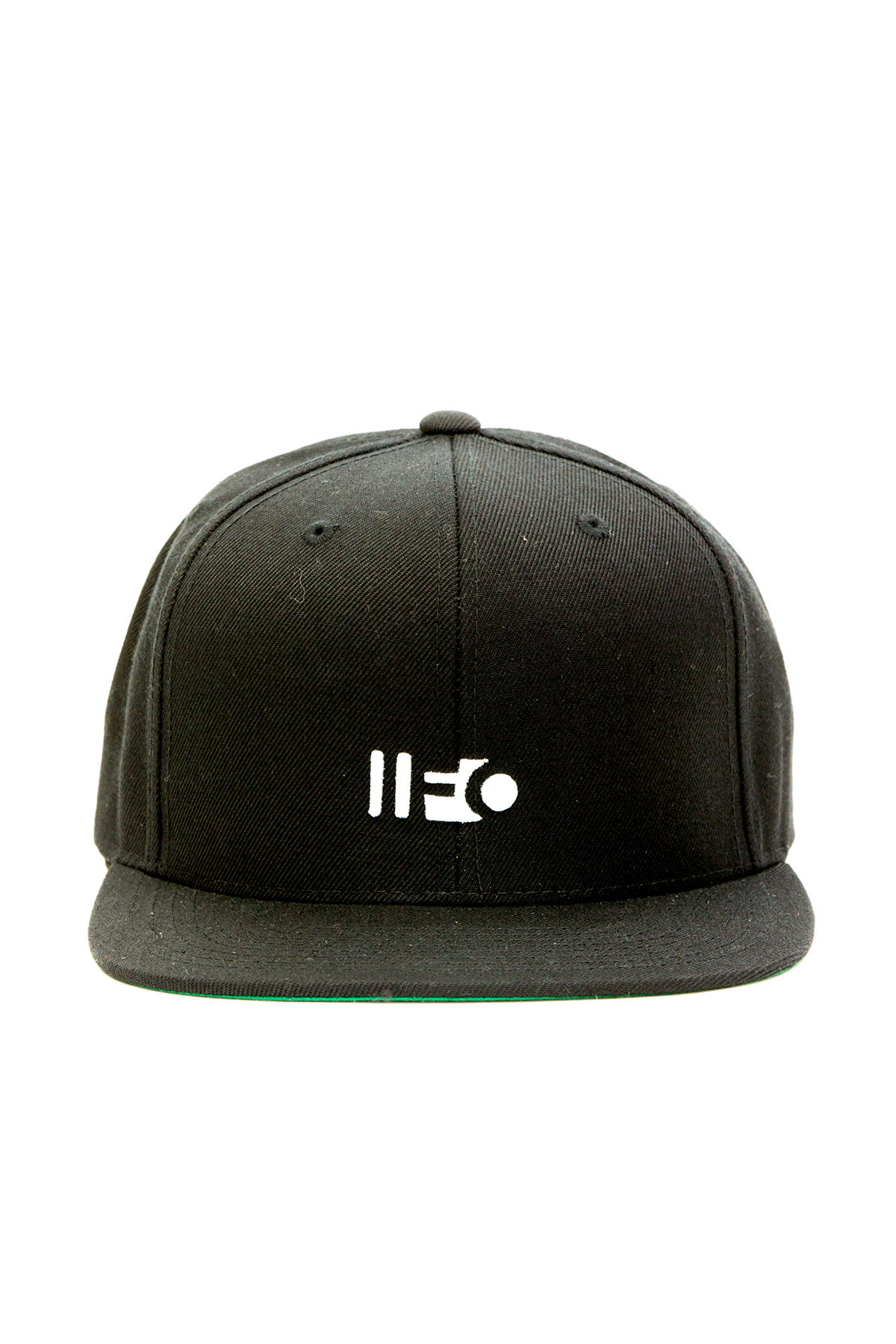 CUTOUT-LOGO-SNAPBACK-black_shop1