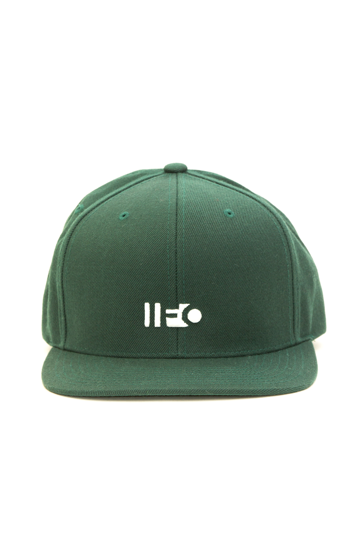 CUTOUT-LOGO-SNAPBACK-green_shop1