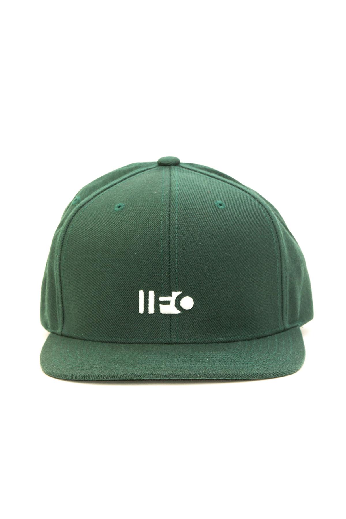 CUTOUT-LOGO-SNAPBACK-green_shop1