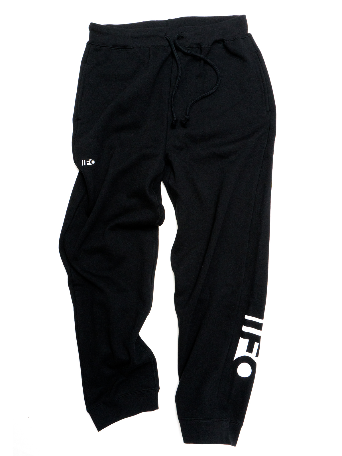 CUTOUT-LOGO-SWEAT-PANTS_shop2