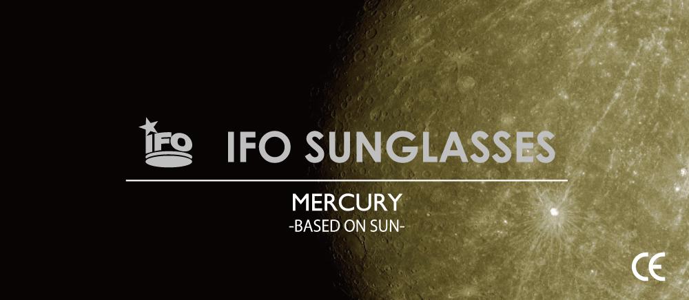 MERCURY_1000