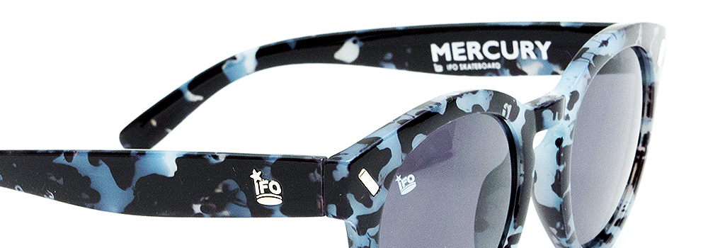 MERCURY_1000info