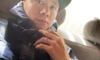 中島壮一朗のブログがVHSMAGにてスタート!
