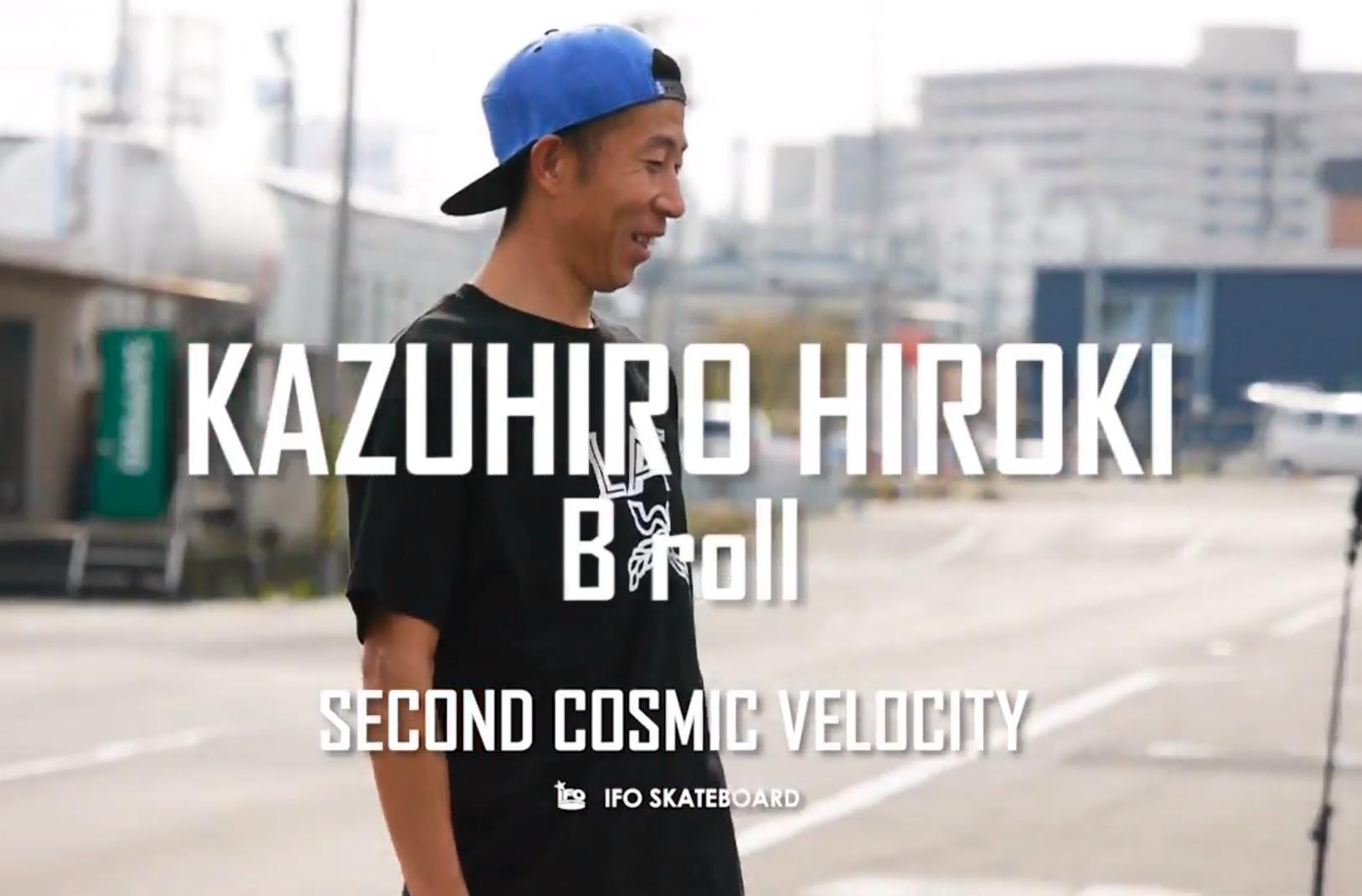 broll_hiroki_k_insta