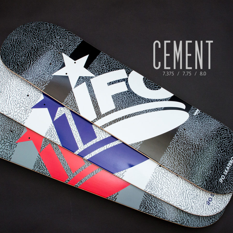 cement_insta_1000
