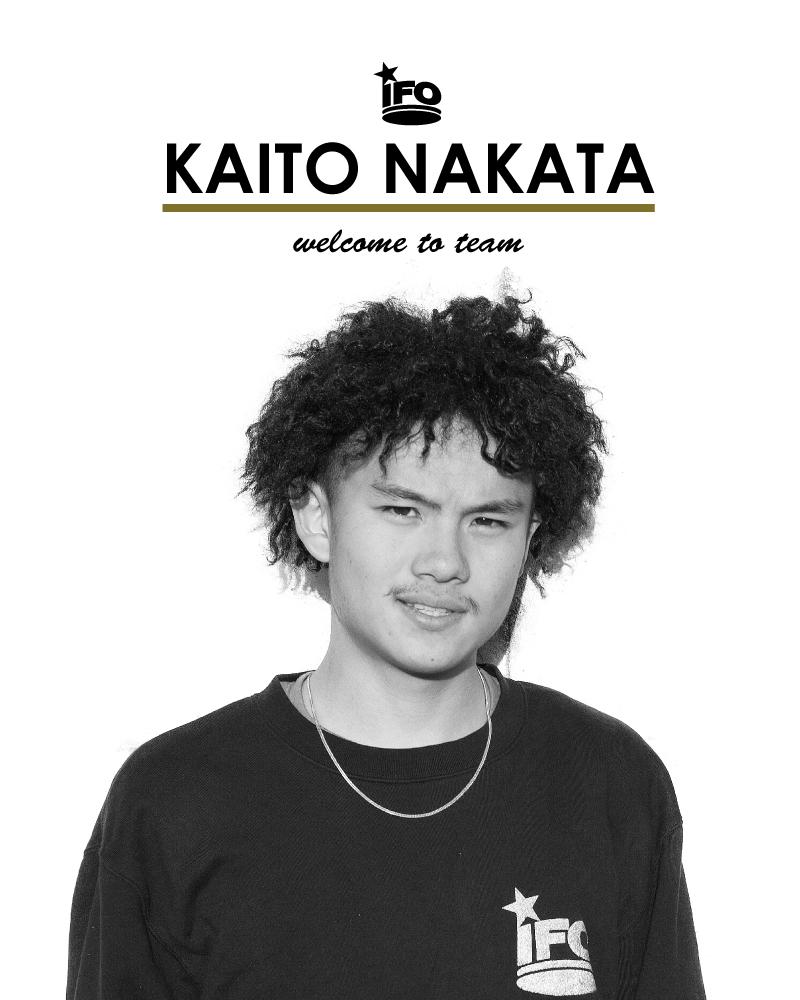 kaitonakata_welcome_insta