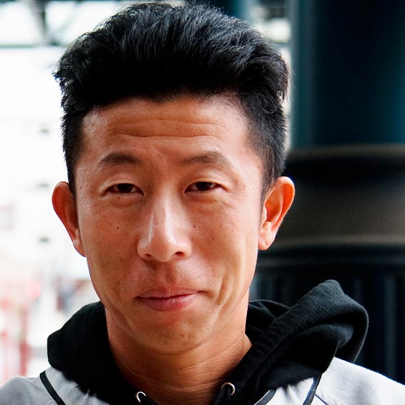 kazuhirohiroki_team_top_800