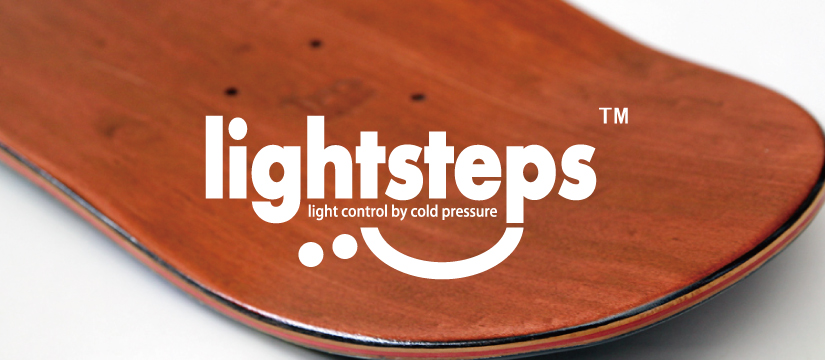 lightstepstopbar