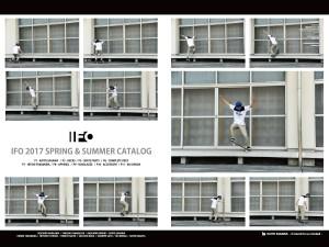 IFO catalog 2017ss p02 03