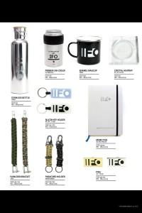 IFO catalog 2017ss p11