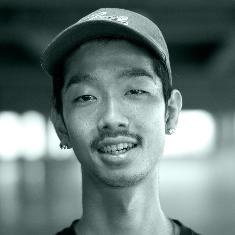 satoshiikeda_team_top_800